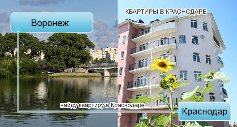 Акция! -взять ипотеку без первоначального взноса -взять ипотеку по двум документам -взять ипотеку на строительство